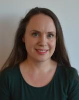 Dr. Anna-Clara Hollander