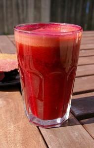 Beetroot juice Wikipedia