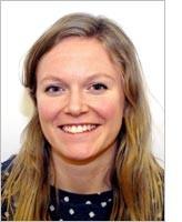 Benedicte Kirkøen, PhD candidate Bowel Cancer Screening in Norway – a pilot study Cancer Registry of Norway (Kreftregisteret)
