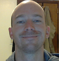 Ben Domingue Assistant Professor (starting 9/2015) Stanford Graduate School of Education