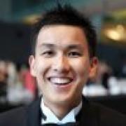 Daryl R. Cheng, MBBS Monash Children's Hospital Victoria, Australia