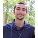 Dimitry N. Krementsov PhD Research Associate University of Vermont Burlington, VT 05405