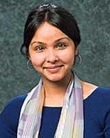 Rinku Sutradhar, Ph.D. Senior Scientist, Institute for Clinical Evaluative Sciences Associate Professor, Dalla Lana School of Public Health University of Toronto, Canada