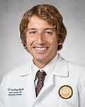 Aaron Goodman, MD Hematologist/Medical Oncologist Assistant Professor of Medicine UC San Diego Health
