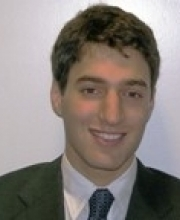 Aaron L. Schwartz, PhD Department of Health Care Policy Harvard Medical School Boston, Massachusetts