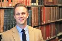 Aaron W. Lukaszewski, Ph.D. Assistant Professor Department of Psychology