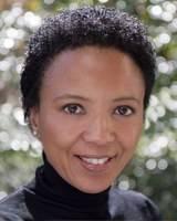 Adaora Adimora, MD, MPH Chair of the HIV Medicine Association Professor of Medicine School of Medicine University of North Carolina, Chapel Hill.