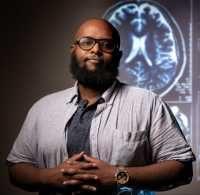 Adnan Hirad, PhD MD Candidate, Medical Scientist Training Program University of Rochester School of Medicine and Dentistry