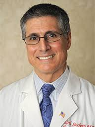 Alfred Sacchetti, M.D. Department of Emergency Medicine Our Lady of Lourdes Medical Center, Camden, NJ Thomas Jefferson University, Philadelphia, PA