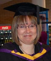 Dr Alison Cooke PhD, MRes, BMidwif (Hons), RM Lecturer in Midwifery (Teaching and Research) School of Nursing, Midwifery & Social Work The University of Manchester Oxford Road Manchester