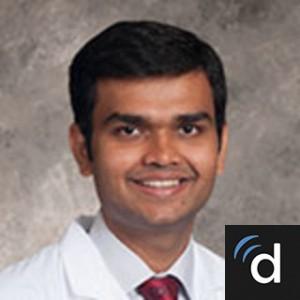 Ambarish Pandey M.D. Division of Cardiology University of Texas Southwestern Medical Center Dallas, TX
