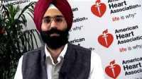 Amitoj Singh MD Chief Cardiology Fellow St. Luke's University Health Bethlehem, Pennsylvania