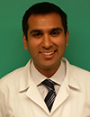 Amol Narang MD Radiation Oncology Resident Johns Hopkins Medicine