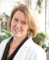 Amy Baxter MD CEO MMJ Labs LLC