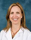 Dr. Rothberg . 7/3/07 Headshots of Internal Medicine fellows for Metabolism, Endocrinology and Diabetes.