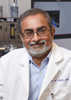 Amyn Habib, M.D. Associate Professor, Neurology & Neurotherapeutics UT Southwestern Medical Center