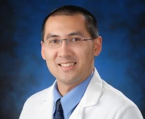 An Do, MD Assistant Professor Department of Neurology University of California, Irvine