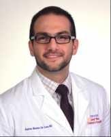 Andres Moreno-De-Luca, M.D. Investigator I