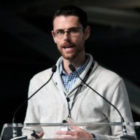 Andrey Ostrovsky, MD CEO | Co-Founder Care at Hand