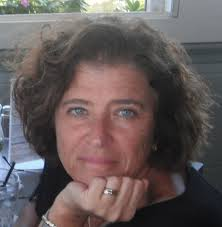 Angela Sauaia MD PhD Professor of Public Health, Medicine, and Surger University of Colorado Denver