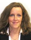 Angelica Loskog, PhD Professor of Immunotherapy (adjunct) Dept of Immunology, Genetics and Pathology Uppsala University Uppsala Sweden