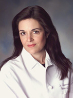 Anita P. Courcoulas M.D., M.P.H., F.A.C.S Professor of Surgery Director, Minimally Invasive Bariatric & General Surgery University of Pittsburgh Medical Center