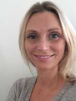 Ann-Cathrine Larsen MD, PhD-student University of Copenhagen Faculty of Health Sciences Department of Neuroscience and Pharmacology, Eye Pathology Section Copenhagen