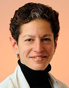 Anne R. Bass, MD Associate Professor of Clinical Medicine Weill Cornell Medical College Rheumatology Fellowship Program Director Hospital for Special Surgery New York, NY 10021