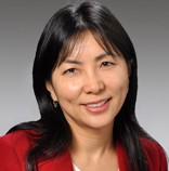 Anny H. Xiang, PhD Kaiser Permanente Southern California Department of Research & Evaluation
