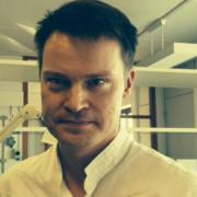 Antti Latvala PhD Post-doctoral researcher Department of Public Health, University of Helsinki Helsinki, Finland