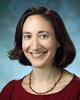 Ariel R. Green, M.D., M.P.H Assistant Professor of Medicine Johns Hopkins University School of Medicine