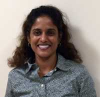 Arpitha Chiruvolu MD FAAP Neonatologist Baylor University Medical Center Department of Neonatology Dallas, TX 75246