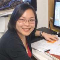 Dr-Audrey-Chang credit: UT Southwestern