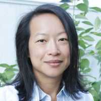 Audrey Chu, Ph.D. Division of Intramural Research of the National Heart, Lung, and Blood Institute (NHLBI), National Institutes of Health
