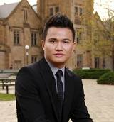 Aung Ko Win, MBBS MPH PhD Research Fellow NHMRC Early Career Clinical Research Fellow Centre for Epidemiology and Biostatistics Melbourne School of Population and Global Health The University of Melbourne VIC 3010 Australia