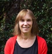 Dr Barbara Mintzes PhDAssociate ProfessorThe University of Sydney Charles Perkins Centre and School of PharmacyFaculty of Medicine and HealthThe University of Sydney
