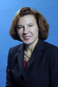 Barbara W. Trautner, MD, PhD Houston Veterans Affairs Center for Innovations in Quality, Effectiveness and Safety, Michael E. DeBakey Veterans Affairs Medical Center Section of Infectious Diseases, Department of Medicine Baylor College of Medicine, Houston, Texas