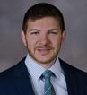 Barry Schlansky, M.D., M.P.H Assistant Professor of Medicine Oregon Health & Science University