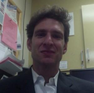 Benjamin W. Friedman MD, MS Department of Emergency Medicine Montefiore Medical Center Albert Einstein College of Medicine Bronx, New York