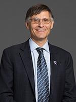 Dr. Benjamin Neel MD PhD Professor, Department of Medicine Director Perlmutter Cancer Center