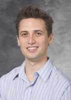 Benjamin H. Schnapp, MD BerBee Walsh Department of Emergency Medicine Assistant Professor (CHS) Assistant Emergency Medicine Residency Program Director University of Wisconsin
