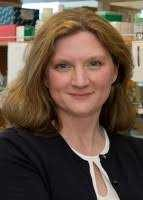 Dr. Beth Kozel M.D.-Ph.D The Laboratory of Vascular and Matrix Genetics LASKER CLINICAL RESEARCH SCHOLAR NIH