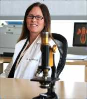 Beth A. McCormick, Ph.D. Professor and Vice Chair | Department of Microbiology & PhysiologicalSystems Founding Executive Director | University of Massachusetts Center forMicrobiome Research Board of Editors |Gastroenterology University of Massachusetts Medical School Worcester, MA 01655