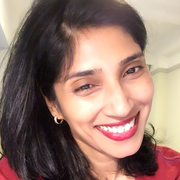 Bindu Kalesan PhD MPH Director Evan's Center for Translational Epidemiology and Comparative Effectiveness Research Assistant Professor of Medicine Preventive Medicine & Epidemiology Department of Medicine Boston University School of Medicine Boston, MA 02118