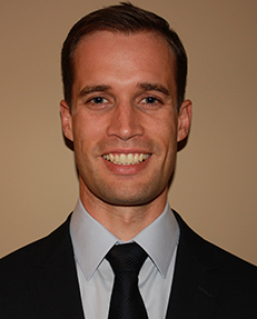 Blayne Welk MD Assistant Professor in the Division of Urology The University of Western Ontario