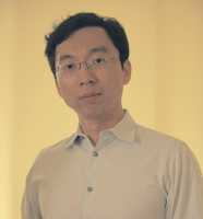 Bo Cao, Ph.D. Assistant Professor Department of Psychiatry Faculty of Medicine & Dentistry University of Alberta Edmonton