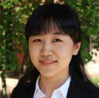 Bo (Bonnie) Qin, Ph.D. Postdoctoral Scholar Rutgers Cancer Institute of New Jersey New Brunswick, NJ 08903