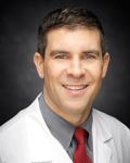 Brett D. Owens, MD Professor of Orthopaedic Surgery Brown University Alpert Medical School Providence, RI