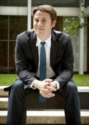 Brian Elbel, PhD, MPH, Associate Professor, Department of Population Health, NYU Langone Medical Center