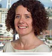 Cari McCarty, PhDResearch Professor, UWInvestigator, Seattle Children's Research Institute